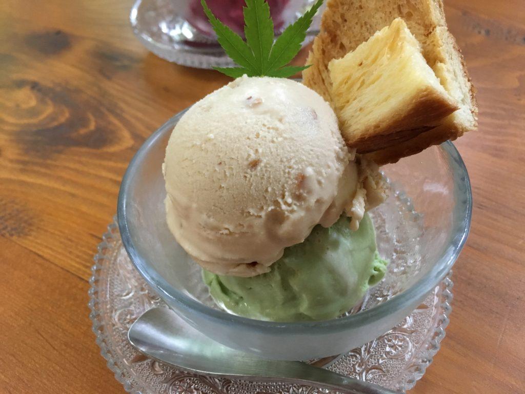 ワンオンワンアイスクリーム2