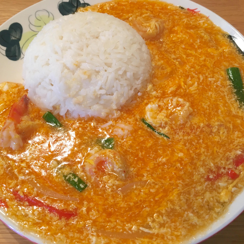 【ニランカフェ】ランチデートにも使える戸田公園のタイ料理屋さん