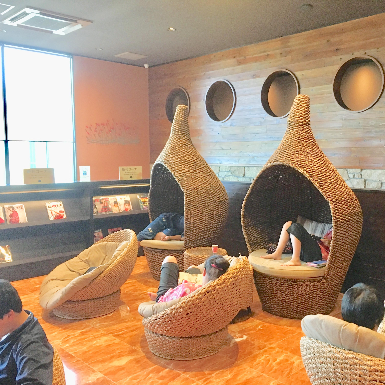 熊谷の花湯スパリゾートはデート・暇つぶしに最高なスポット!
