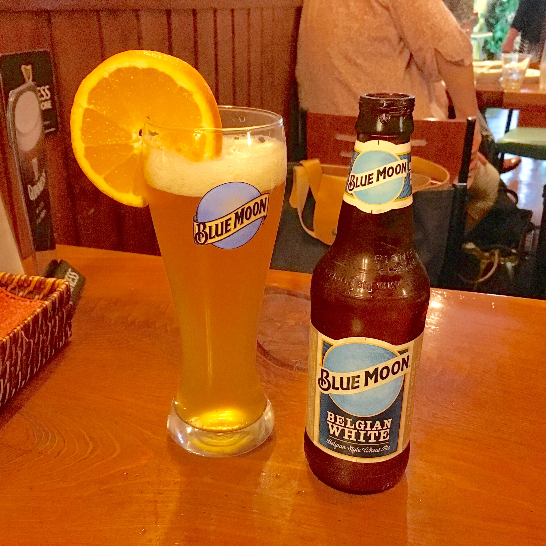 【ビアマイスター】上尾駅近くで世界のビールが飲める穴場居酒屋!
