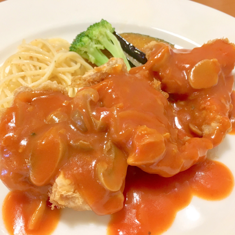 【桶川・レストラン アレエズ】日替わりランチがコスパ最高でおすすめ!