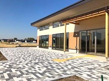 上尾市に戸崎公園が6月1日オープン!パークゴルフで遊べる新スポット