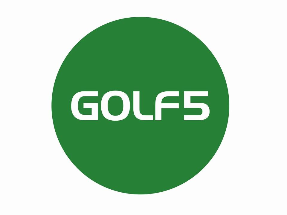 『ゴルフ5 草加店』が9月中旬ニューオープン!
