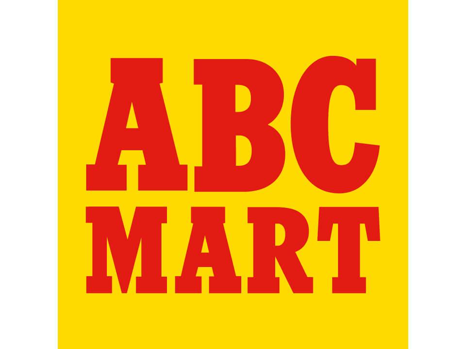 ABCマート 西武所沢店が9月ニューオープン!