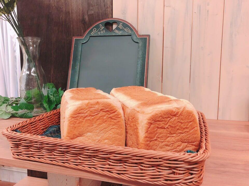 高級食パン専門店『一期一会』が蕨駅東口に10月1日ニューオープン!