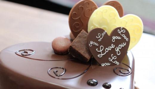 【2020年 上尾市】バレンタインデー期間限定イベントまとめ!今年もチョコレートが勢ぞろい!