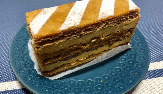 アカシエ(ACACIER)|浦和の超有名ケーキ屋さんを実食レポ!メニューや食べた感想を紹介♪