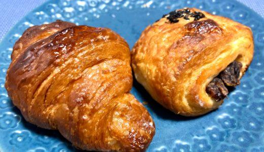 大宮高島屋のパン屋『パネス』はミニクロワッサンがコスパ最高!焼き上がり時間やメニューを紹介