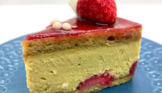 上尾市・パティスリー ジュジュボワットのケーキを実食!メニューや感想を紹介