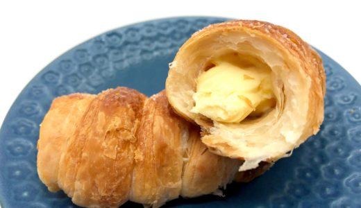 パーネデリシア|熊谷の美味しいパン屋さんをレポ!メニュー・食べた感想を紹介
