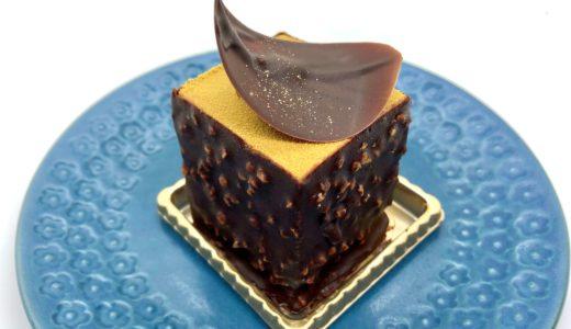 パティスリー アルブリエ (ARBRILLER)|上尾駅西口の人気ケーキ屋さんを実食レポ!