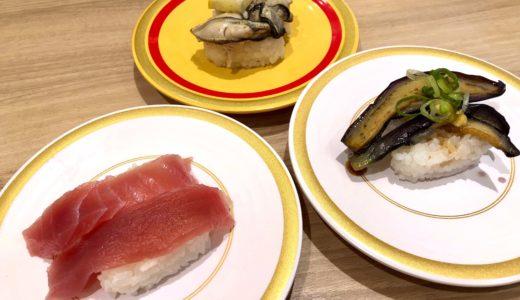 Go To Eat|かっぱ寿司のネット予約はHOTPEPPER!貯めたポイントや食事券は利用できる?